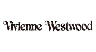 Vivienne Westwoodヴィヴィアン・ウエストウッド
